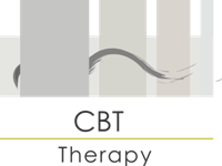 cbt therpist in Pretoria Logo